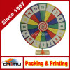 24 Inch Table Top Prize Wheel (420056)