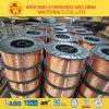 Welding Material MIG CO2 Welding Sg2 Welding Wire Er70s-6