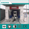 Risense Automatic Tunnel Car Wash Machine- CE