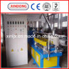 Stsp-72 Parallel Twin Screw Extruder