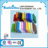 24 Colors Wholesale Creative Toys Non-Toxic Polymer Style Clay