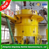 Soybean Cake Oil Extraction Machine