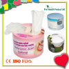Three in One Tissue And Gloves Kit