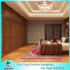 MDF/MFC/Plywood Particle Board Wardrobe Series of Kok006