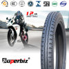 China All Terrain Motor Tricycle Tires (3.00-17)