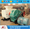 Easy Operation Hydraulic Salt Briquette Press Machine