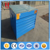 Silk Printing Screen Frame Drying Oven