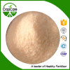 Water Soluble Fertilizer NPK 20-20-24 Foliar Fertilizer
