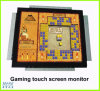 "19"" Touch Screen LCD for Gaming"
