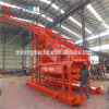 Multi-Layer Cirular Vibrating Screen, Sand Sieving Machine
