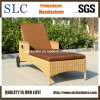 Sofa Lounge/Outdoor Rattan Chaise Lounge/Poly Rattan Lounge (SC-B8888-H)