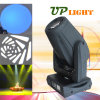 Moving Head 300W Sharpy Beam 15r