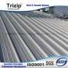 Metal Building Material, Roofing Sheet.