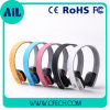 Hot Stereo Handsfree Bluetooth Earphone Headset Headphone