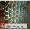 Hot Dipped Galvanized Welded Steel Pipe/Gi Pipe