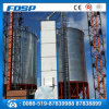 China High Reputation Manufacturer Soybean Silo