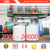 Plastic Water Tank Making Machine Blow Molding /Blowing Moulding Machiery