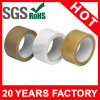 Clear and Buff General Packaging Tape (YST-BT-025)
