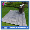 Outdoor Carpet for Grass Protection 002