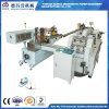 Paper Manufacturing Facial Tissue Folding Production Line with Energy Saving