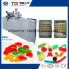 Automatic Soft Candy Starch Mouling Line (GDQ300-S)