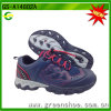 Hot Selling Wholesale Kids Hiking Shoes