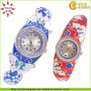 Hot Sell Jewelry Watch Bracelet for Good Gifts