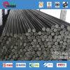 AISI1020, A20carbon Steel Round Bar