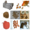 Factory Direct Supplier Floating and Sinking Fish Feed Making Machine