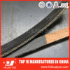 Abrasion Resistant Ep Fabric Rubber Conveyor Belt