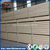 Packing LVL /Poplar LVL Plywood