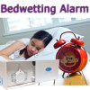 Family Health Care Appliance Baby Bedwetting Alarm for Kids and Adult (MA-108)