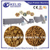 Automatic New Arrival Soy Protein Textured Making Plant