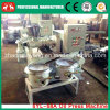 Small Automatic Combine Oil Press with Oil Filter 6yl-68A