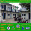Portable/Modular/Prefab/Low Cost/Green House for Low Income People Living