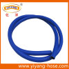 PVC and Rubber High Pressure Compound Material Compressor Hose