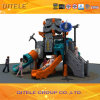 Space Ship II Series Children Playground (SPII-07701)