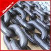 (DIA 11.2) Fec G80 Chain Hoist