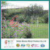 Holland Euro Corrugated Wire Mesh /Euro Fence/Border Fencing
