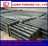 Hollow Pipe Forged Flat Die Forging Used for Oil and Gas Industries Meeting Apiq1