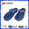 Ventilated EVA Clog for Men (TNK35658)
