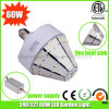 Energy Saving E39 60W LED Garden Bulb
