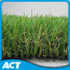 Earth Friendly Artificial Grass for Poolside