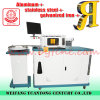 Best Sale Stainless Steel Channel Letter Bending Machine