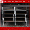Ss400 Structural Steel Beam Ipe Beam with H Type