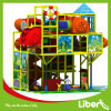 New Design Indoor Safe Playground System
