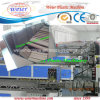 Co-Extrusion Line for Wood Plastic WPC Deck Boards