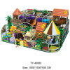 CE New High Quality and Beautiful Naughty Castle Indoor Playground for Children (TY-130318A)