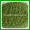 Green Granule Diammonium Phosphate, Agriculture DAP Fertilizer