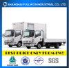 Isuzu Elf N Series 700p Truck Payload 4-6 Ton